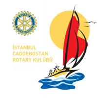 Caddebostan_Rotary02