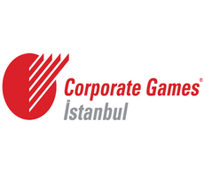 Corporate_games