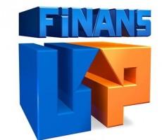 FinansUp_02
