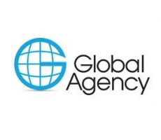 GlobalAgency02