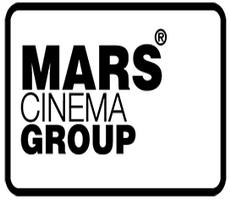 Mars_Sinema01