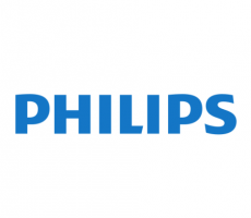 Philips-Logo (1)