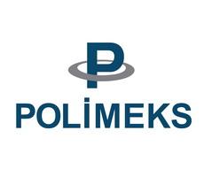 PolimeksLogo01