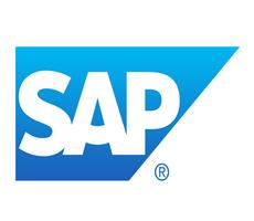 SAP01