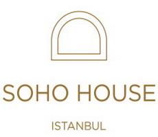 SohoHouseIST01