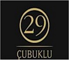 cubuklu29_logo