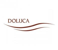 dolucaxs