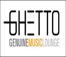 ghetto_logo