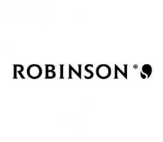 logo-robison