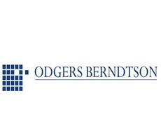odgers-berndtson-logo